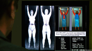 full-body-scanner-rapiscan-cropped-proto-custom_28