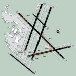 BOS_airport_diagram