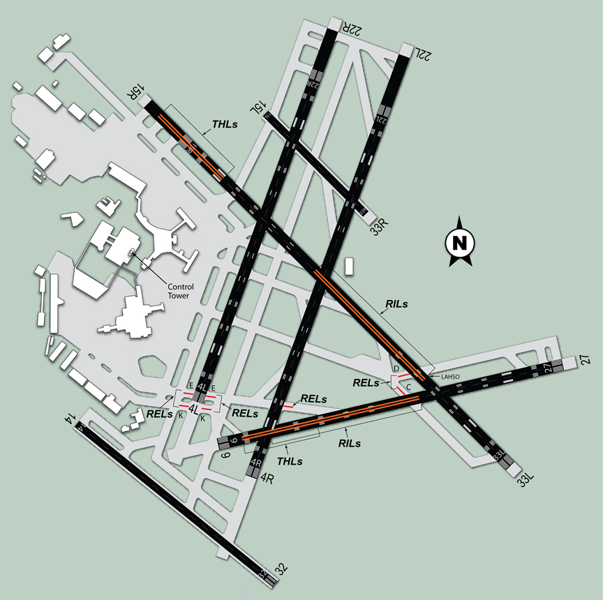 dtw terminal map with Minneapolis Airport Layout I  Vogycf1ok 7c4zydwueyu5squm4abq932lrmtcswh4 on Flights besides Detroit Airport Dtw additionally Directions in addition Minneapolis Airport Layout i  vOgycf1Ok 7C4ZydWueyU5sqUM4Abq932lRMTcswh4 furthermore Sfb airport maps.