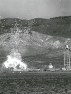Destruction_of_KIWI_Nuclear_Reactor_-_GPN-2002-000145