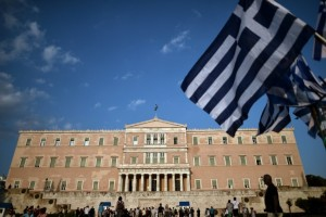 afp-greek-snap-election-set-for-september